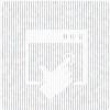 Изображение - Продажа групп вконтакте scheme_1