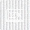 Изображение - Продажа групп вконтакте scheme_2