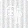 Изображение - Продажа групп вконтакте scheme_3