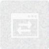 Изображение - Продажа групп вконтакте scheme_4