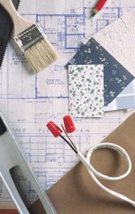 biznes-plan-remont-kvartir
